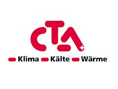Logo_CTA-Klima-Kaelte-Waerme.png