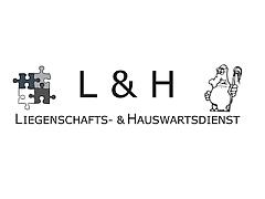 Logo_LH-Liegenschafts-Hauswartsdienst.png