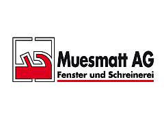 Logo_Muesmatt2.png